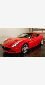2017 Ferrari California T for sale 101255412