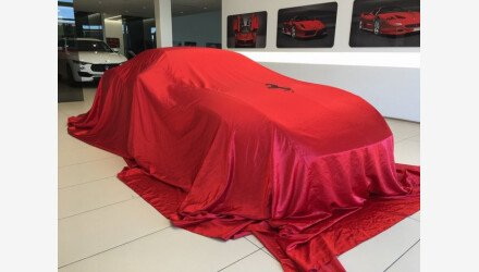 2017 Ferrari California T for sale 101462760