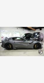2017 Ferrari F12tdf for sale 101056221
