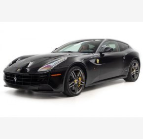 2017 Ferrari FF for sale 101169652