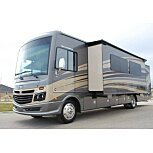 2017 Fleetwood Bounder for sale 300177555