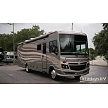 2017 Fleetwood Bounder for sale 300209842