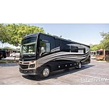 2017 Fleetwood Bounder for sale 300211293