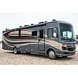 2017 Fleetwood Bounder for sale 300221800