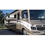 2017 Fleetwood Bounder 36H for sale 300232770