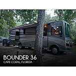 2017 Fleetwood Bounder for sale 300260571