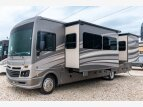 2017 Fleetwood Bounder for sale 300303391