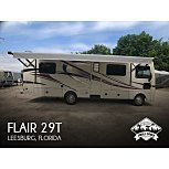 2017 Fleetwood Flair for sale 300188225