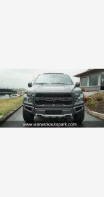 2017 Ford F150 for sale 101467704