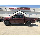 2017 Ford F150 for sale 101538362