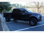 2017 Ford F150 4x4 Crew Cab Raptor for sale 101558687