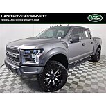 2017 Ford F150 for sale 101602461