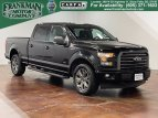 2017 Ford F150 for sale 101603647