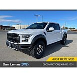 2017 Ford F150 for sale 101607002
