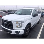 2017 Ford F150 for sale 101620636