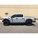 2017 Ford F150 for sale 101634341