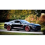2017 Ford Mustang GT Coupe for sale 101608450