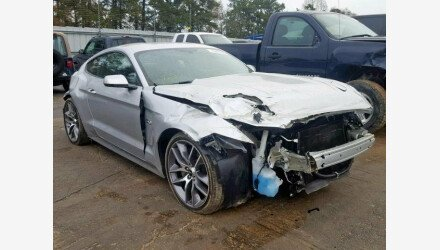 2017 Ford Mustang GT Coupe for sale 101066987