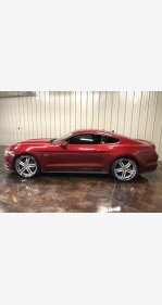 2017 Ford Mustang GT Coupe for sale 101108073