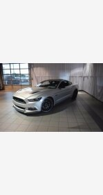 2017 Ford Mustang GT Coupe for sale 101227640