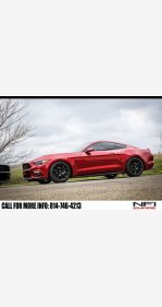 2017 Ford Mustang GT Coupe for sale 101326086