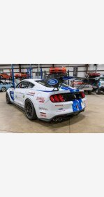 2017 Ford Mustang for sale 101333781