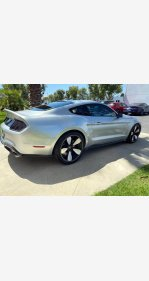 2017 Ford Mustang GT for sale 101363077