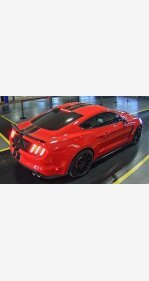 2017 Ford Mustang for sale 101409636
