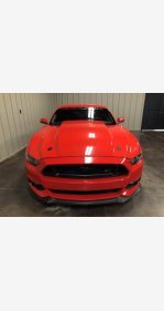 2017 Ford Mustang GT for sale 101438402