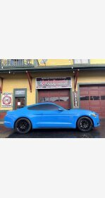 2017 Ford Mustang for sale 101482279