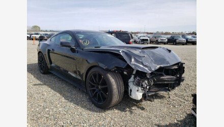 2017 Ford Mustang GT Coupe for sale 101493148