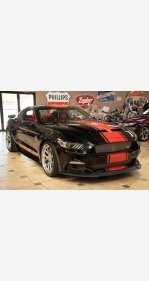 2017 Ford Mustang for sale 101496693