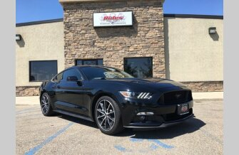 2017 Ford Mustang GT for sale 101543680