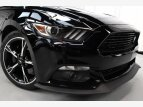 2017 Ford Mustang for sale 101544759