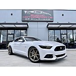 2017 Ford Mustang GT Premium for sale 101568913