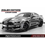 2017 Ford Mustang for sale 101580734