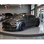 2017 Ford Mustang Shelby GT350 for sale 101593465