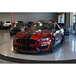 2017 Ford Mustang Shelby GT350 for sale 101595376