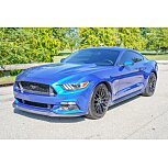 2017 Ford Mustang GT for sale 101605273