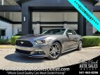 2017 Ford Mustang for sale 101622795