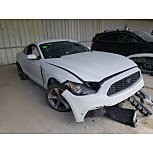 2017 Ford Mustang Coupe for sale 101626741