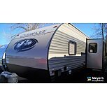 2017 Forest River Cherokee for sale 300223021