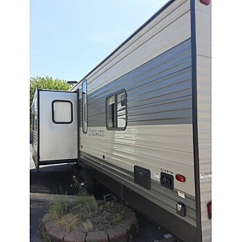 2017 Forest River Cherokee for sale 300233759