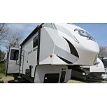 2017 Forest River Cherokee for sale 300300595