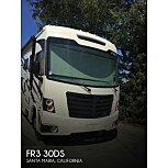 2017 Forest River FR3 for sale 300188175