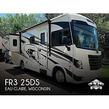 2017 Forest River FR3 for sale 300255554