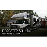 2017 Forest River Forester for sale 300208160