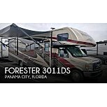 2017 Forest River Forester for sale 300222464