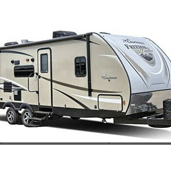 2017 Forest River Other Forest River Models for sale 300171995