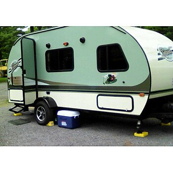 2017 Forest River R-Pod for sale 300176977